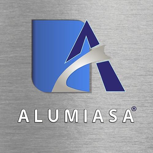 Alumiasa.com